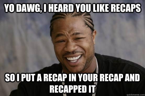 recap-in-your-recap