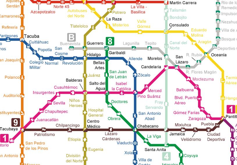 Mexico_City_Metro_and_Tren_Ligero_map1