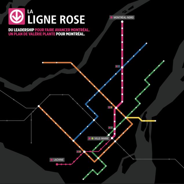 ligne-rose-montreal.png